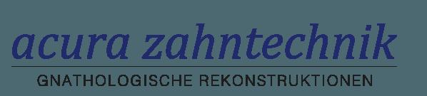 acura zahntechnik – Meisterlabor